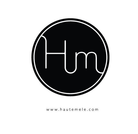 Mn Clothing Brand Logos