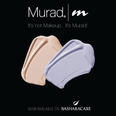 MURAD-2