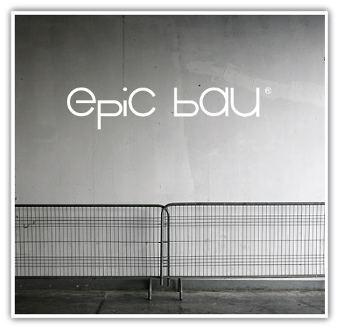 2-PHOTO-EPIC-BAU-by-gesecolor