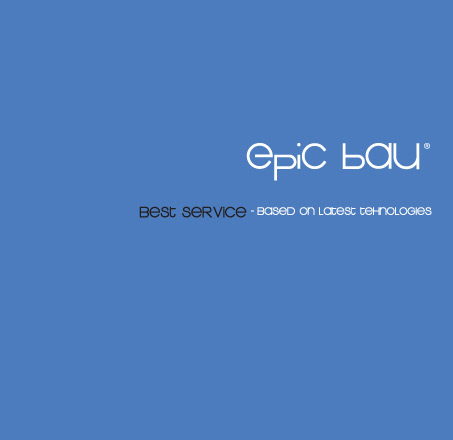 BLUE-EPIC-BAU-by-gesecolor