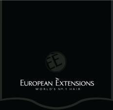 DARK-EE-logo-gesewhocolors-ROUND