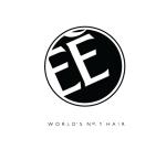 EE-logo-gesewhocolors-ROUND