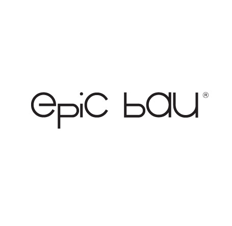 EPIC-BAU-by-gesecolor