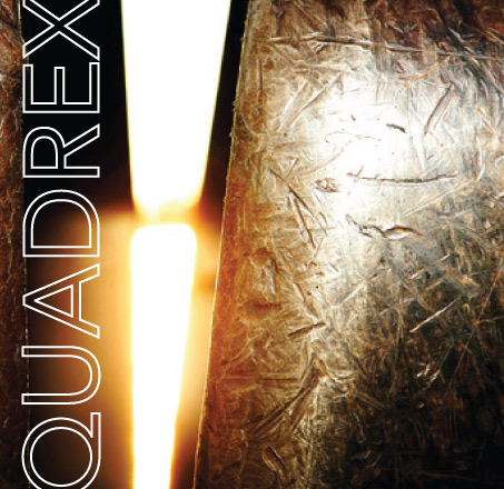 FULL-NAME-QUADREX-COLOR-MINI-by-gesecolor