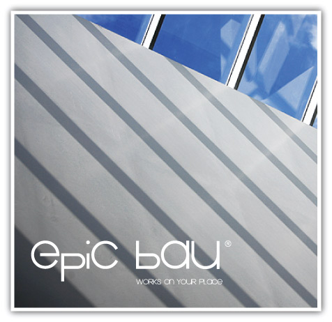 PHOTO-EPIC-BAU-by-gesecolor