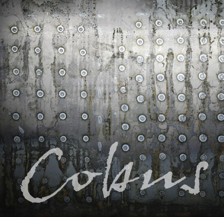 PHOTO-GESECOLOR-COBUS