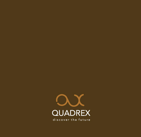 QUADREX-COLOR-MINI-by-gesecolor