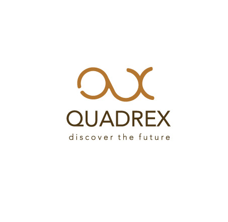 QUADREX-FULL-by-gesecolor