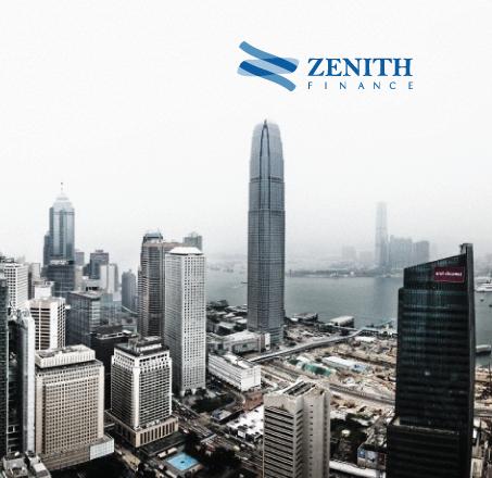ZENITH-SKYSCRAPER