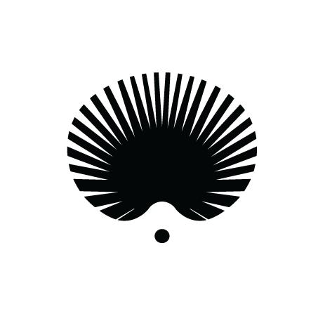 BLACK-TCFC-gesecolor