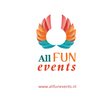 ALL-FUN-EVENTS-by-Gesecolor-1