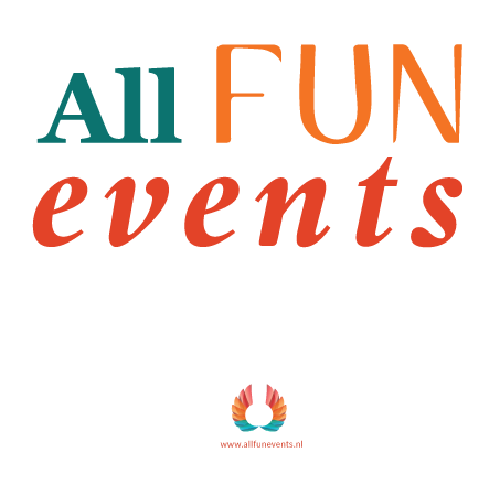 ALL-FUN-EVENTS-by-Gesecolor-6