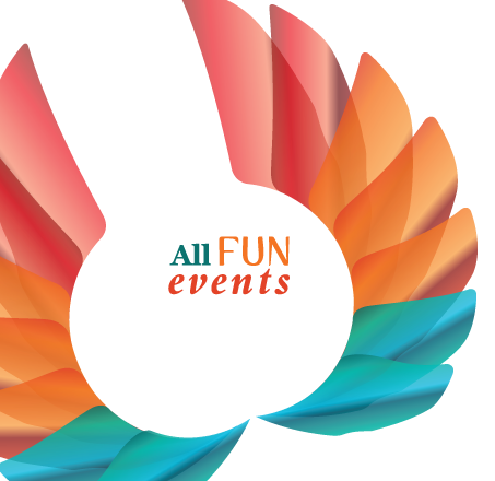 ALL-FUN-EVENTS-by-Gesecolor-8