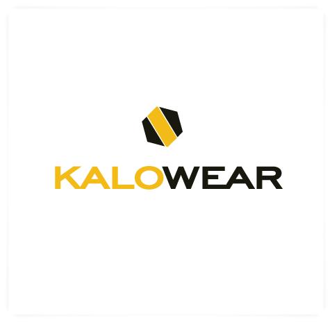 KALOWEAR-LOGO-3