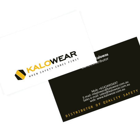 KALOWEAR-LOGO-9