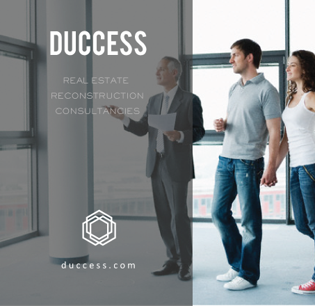 DUCCESS-grey-part-and-photo--gesecolor