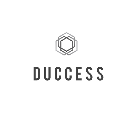 DUCCESS