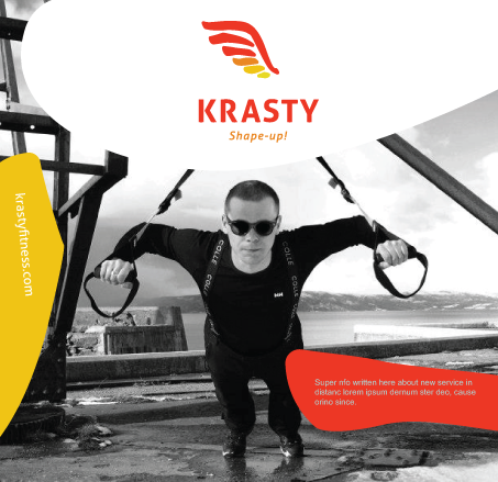 KRASTY-by-gesecolor-in-outdoor