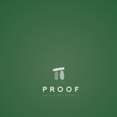 PROOF-ADVISORY-GREEN-gesecolor