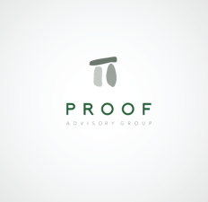 PROOF-ADVISORY-GREY-gesecolor