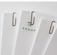 PROOF-ADVISORY-STATIONERY-STYLE-gesecolor