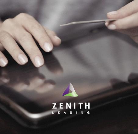 ZENITH-LEASING-LOGO-GREY-gesecolor