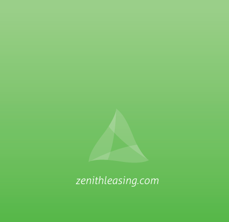 ZENITH-LEASING-LOGO-ICON-GREEN-gesecolor