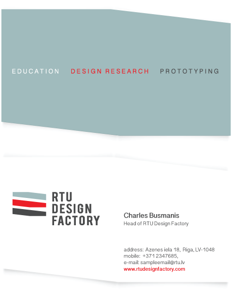 RTU-DF-business-card-by-gesecolor-latvia