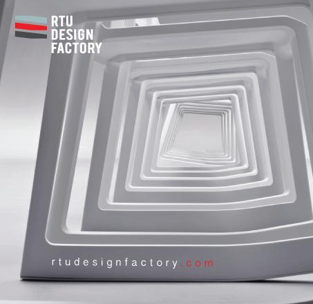 RTU-DF-logo-by-gesecolor-latvia