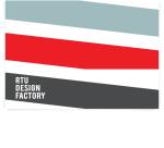 RTU-DF-logo-gesecolor