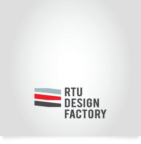 RTU-DF-logo