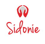 featured Sidonie logo