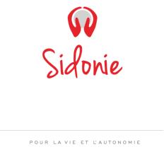 Sidonie logo