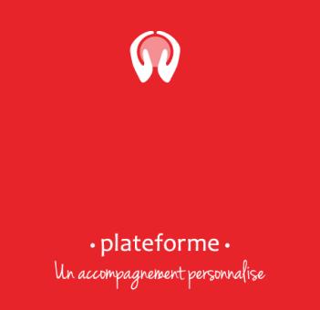 Sidonie plateforme info