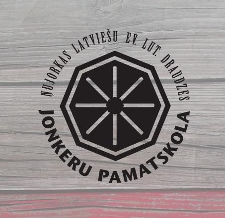 Jonkerupamatskola logo 2