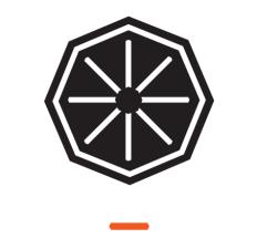 Jonkerupamatskola logo 3