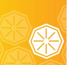 Jonkerupamatskola logo 6