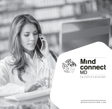 MIND CONNECT MD branding3