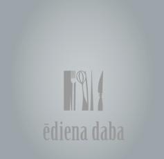 EDIENA DABA logo