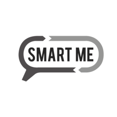 smart-me-for-gesecolro-brlog