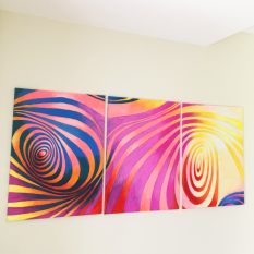 canvas-acril-by-gesecolor