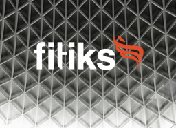 fitiks-typo-and-color-icon-by-gesecolor