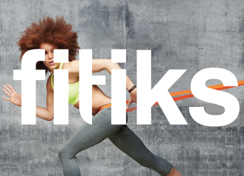 fitiks-typo-by-gesecolor