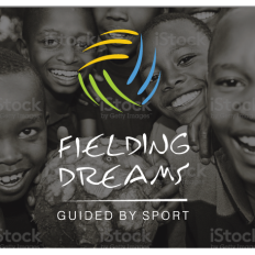fielding-dreams-logo