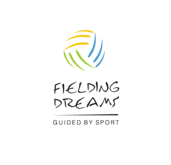 fielding-dreams