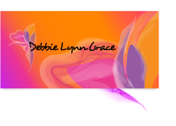 DEBBIE-LYNN-GRACE-logo-background