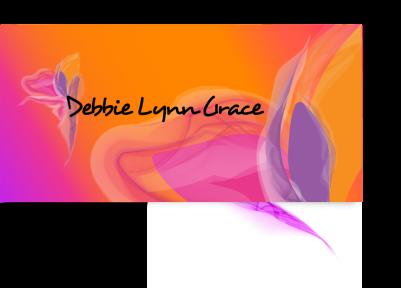DEBBIE-LYNN-GRACE-logo-background