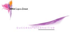 DEBBIE-LYNN-GRACE-logo