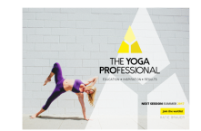 gesecolor YOGA-PROFESSIONAL-by-KATIE