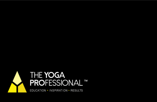 Katie-Brauer-The-Yoga-Professional